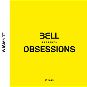 w111CD :: Explorers' Series :: Obsessions (CD available)