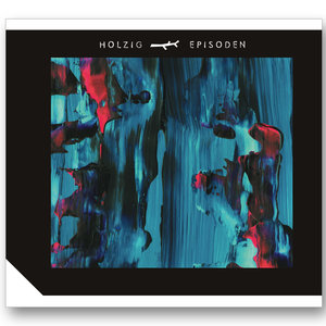 w5041CD :: Holzig :: Episoden (CD, available)